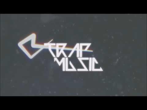 """Fetty Wap """"679"""" feat. Remy Boyz (DJ Spider Remix) (1 HOUR)"""