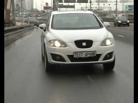 Http www leon ru