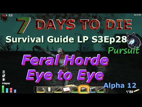 Days To Die Alpha  Crafting List
