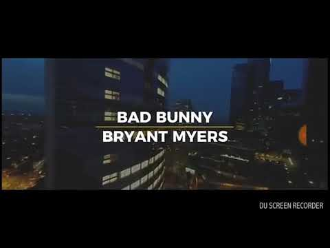 bad-bunny---te-descuido-ft.-barbosa-&-bryant-myers-(vídeo-official)