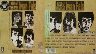 Download Mp3 Iwan Fals - Best Of The Best  2000   Hq Audio