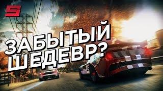 видео обзор игры  SplitSecond