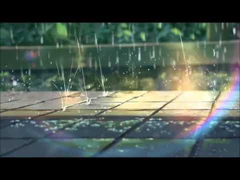Bamf - Rain on a Sunny Day