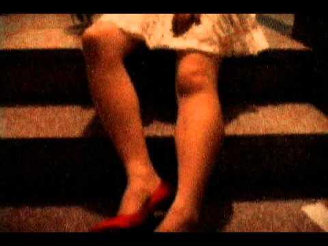 Red Chaser [2010]_amateur film