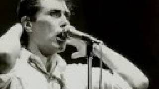Happy 63rd Birthday, Bryan Ferry - It's my party