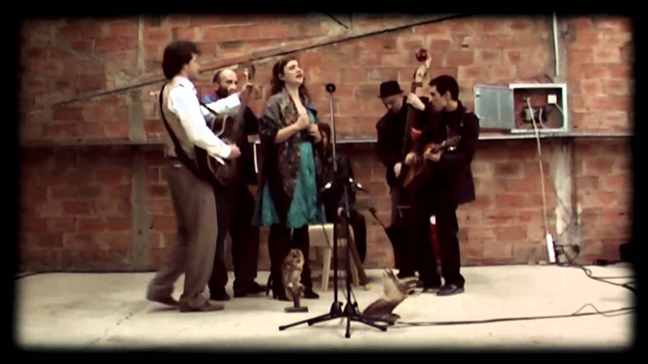 moriarty-private-lily-fd-acoustic-session-fd-faitsdiversshow