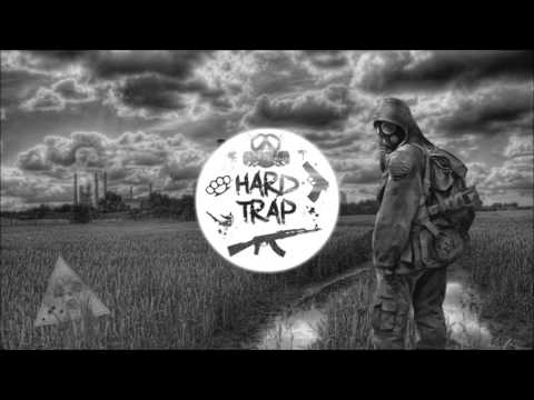 Carnage & Junkie Kid - BTFWD (TERROR BASS REMIX)