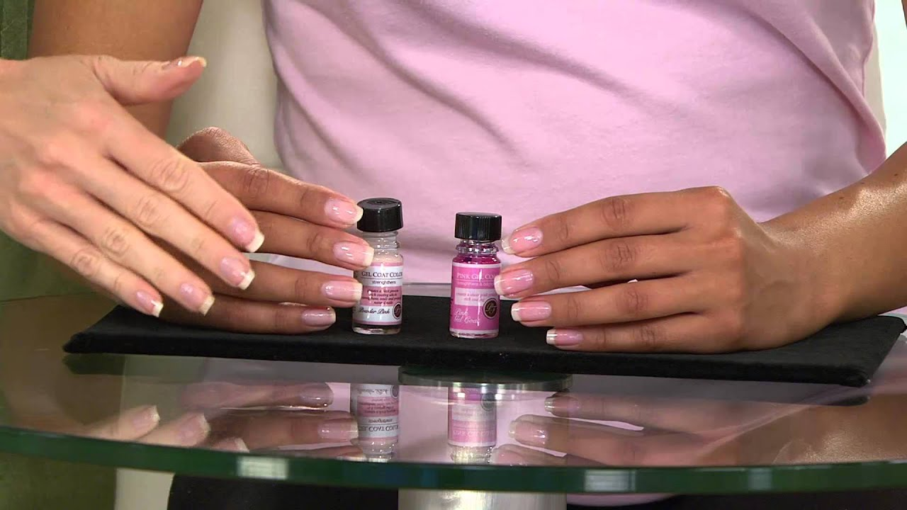 Delighted Transparent Nail Polish Colors Tiny Nail Art Designs In Red Flat Black Nail Polish Meaning Nail Arts Latest Young Nails Are Yellow From Nail Polish PinkNail Art Tree Perfect Formula 3 Pc Pink Gel Coat \u0026amp; Gel Coat Color Collection ..