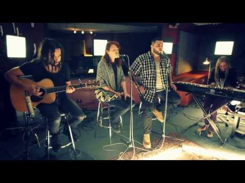 Hillsong Worship  Christ Is Enough   Acoustic