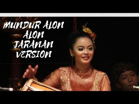mundur-alon-alon---iluk-id-jaranan-version-(-cover-by-fairuz-music-)