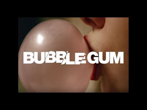 preview YONAKA - Bubblegum from youtube