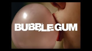 Watch Yonaka Bubblegum video