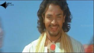 Sevanthi Sevanthi Movie Songs - Bhagyada Balegara Song - Vijay Raghavendra,Ramya