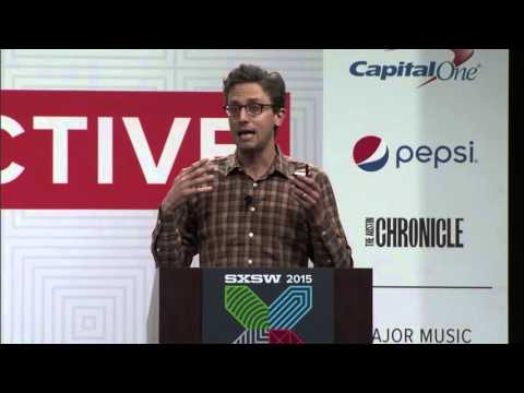 Lessons From Buzzfeed | Interactive 2015 | SXSW
