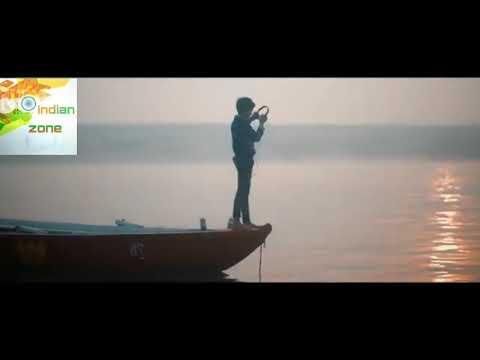 ONE INDIA MY INDIA by Mithoon & Shailendra Singh - Ft. Sukhwinder, Jubin Nautiyal & Godswill