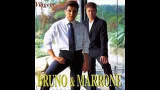 Baixar Bruno e Marrone - Mil razões para chorar