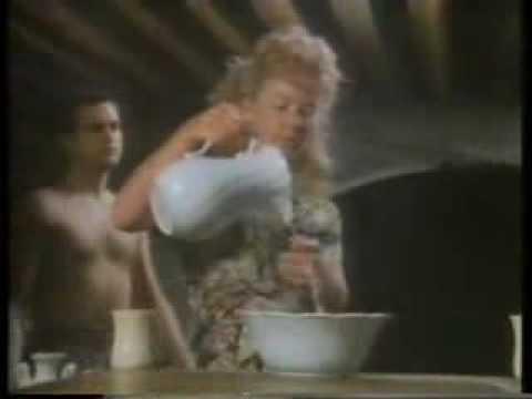 Kiki Dee - Amoureuse 1973 promo vid
