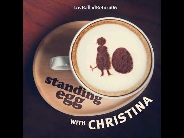 standing-egg-01-with-christina-lovballadreturn06