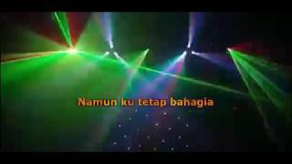 Akad Karaoke Dangdut Koplo