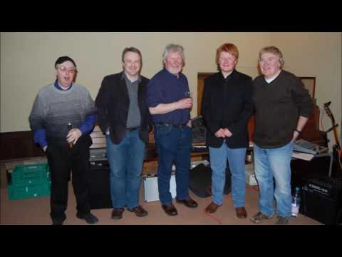 Life of Blair Douglas Radio Podcast pk