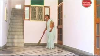Itni Shakti Hame Dena Data ||  Full HD || Prarthana || Tripti Shakya || #Bhaktibhajan