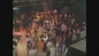SAVAGE LOVER 1979-THE RING(STUDIO 54)