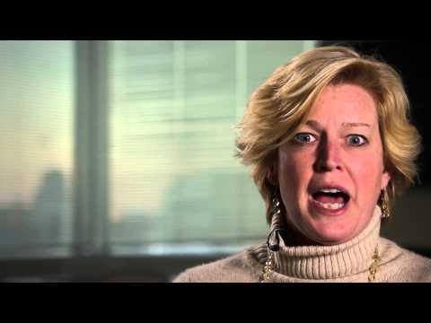 Lisa Donohue's Transformation 2013 Invite