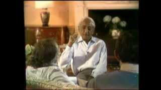 J. Krishnamurti - Brockwood Park 1976 - Discussion 7 - Life is sacred