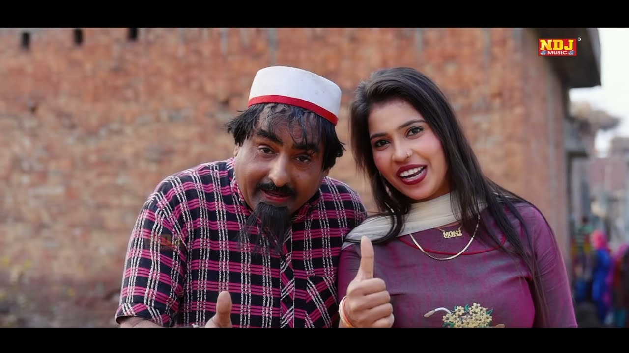 नई कॉमेडी : शेखचिल्ली और रुखसाना के तीन मेहमान ~ Shekhchilli Ki New Comedy 2020 ~ Comedy Video 2020