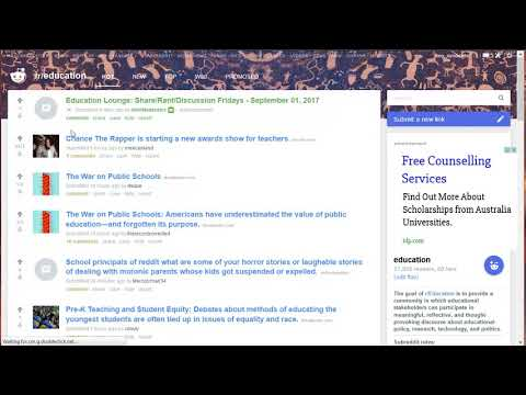 How To Use Reddit To Increase More Traffic to your website – FREE Course!