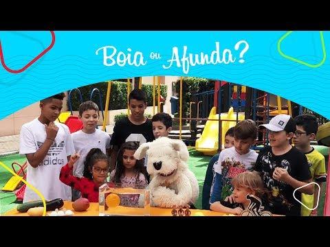 CAPTURAMOS UM BLERG DE OUTRA DIMENSÃO!!! AVENTURA COM RONI FICHER!!! from YouTube · Duration:  17 minutes 33 seconds