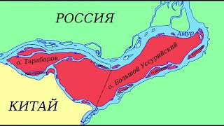 видео О Союзе - Алтайский банковский союз