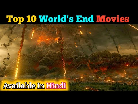 Top 10 Best Disaster Movies In Hindi Top Filmy Boy