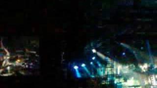 Tokio Hotel - Komm (Prague, Czech Republic)
