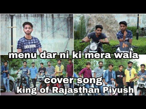 Mere wala sardar ( full song) by jugraj sandhu / cover song || KORP