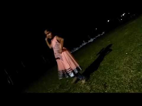 V6 bathukamma 2015 video song