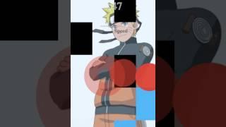 Naruto Shippuden - Meteor Shooting Star ed 1 - HOME MADE Kazoku【Piano Tail (Tiles)】