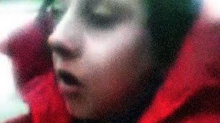 Баба под солями валяется на дороге Прикол Угар Мега ржака Ржач до слёз