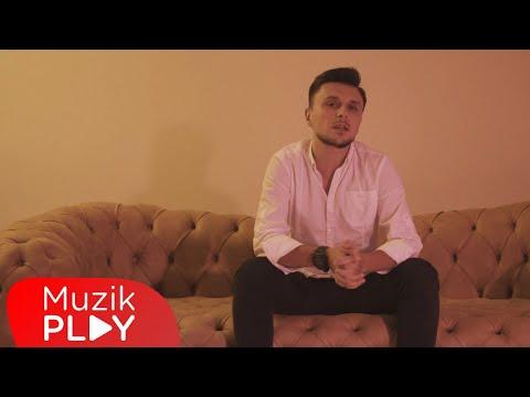 Emir Şamur Bayram Dinle Online Muzik Dinleme Platformu