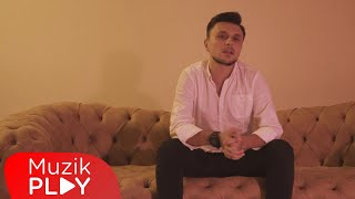 emir-amur-bayram-official-video