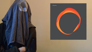 Autechre - SIGN (Album Review)