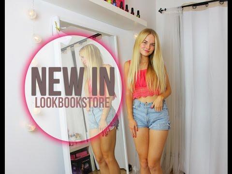 new-in:-sommarkläder-♥-lookbookstore