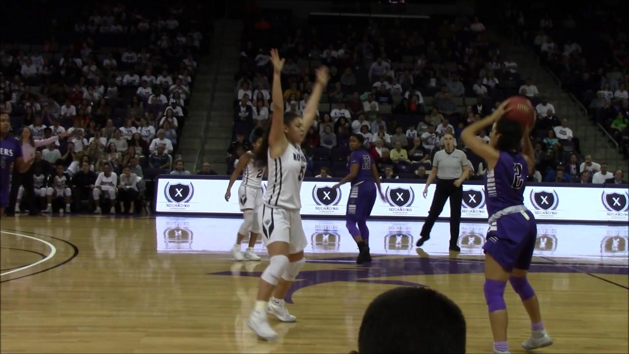 2017 Arizona 6A State Championship Game Valley Vista High School vs  Millennium High School Full Ga