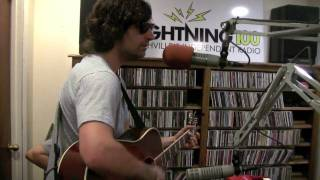 Watch Pete Yorn Country video