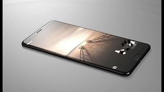 Huawei Mate 10 OFFICIAL TEASER VIDEO
