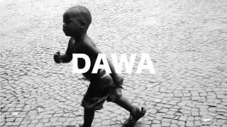 """Divine Section"" - DAWA (Prod. Trek NB) | Hip-Hop Instrumental Beat"
