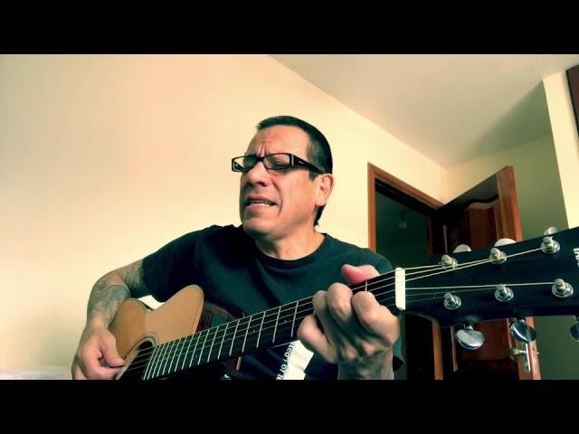 Grillo Villegas - Labios - (Velador Time)