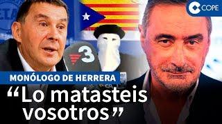 Herrera-contesta-a-la-quot-chusma-asesina-quot