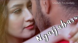 Ngaijabasu || Johnny & Maxina || Official Music Video Song Release 2018