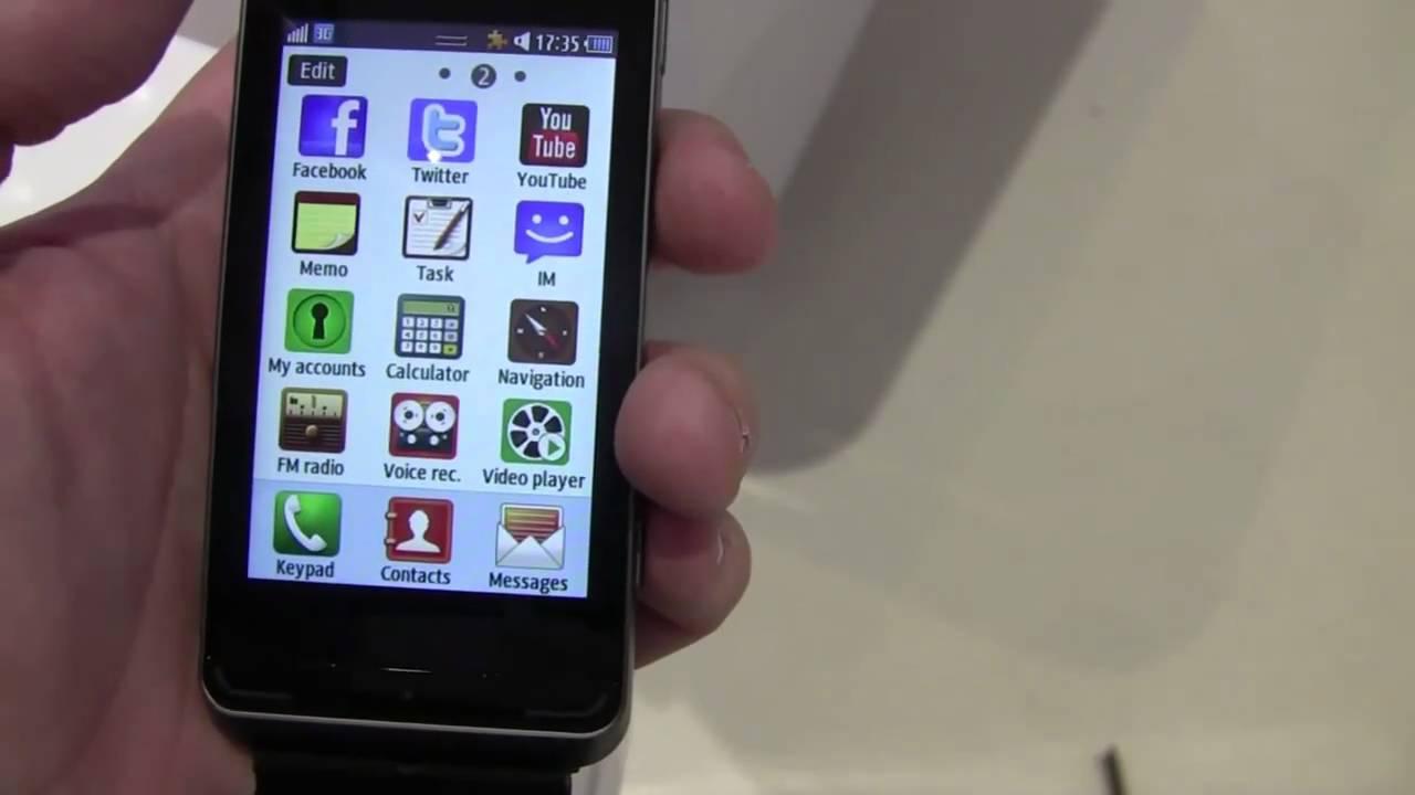 Samsung wave s7230 ремонт телефонов нокиа спб по гарантии